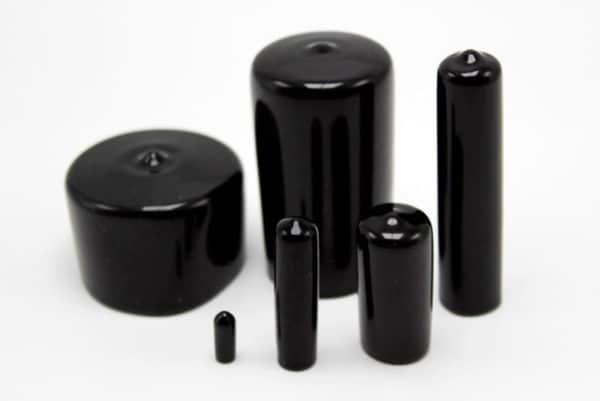 PVC Endcap