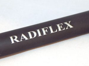 Radiflex