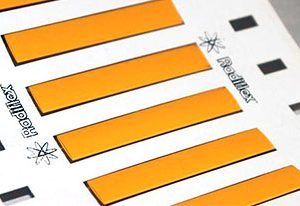 Marking & printing