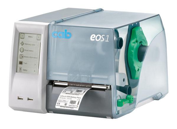 CAB EOS1
