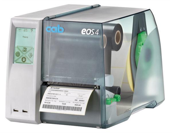 CAB EOS4