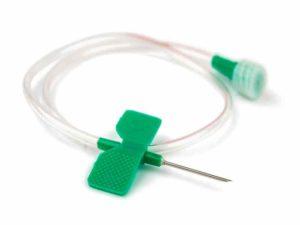 Medical Grade tube