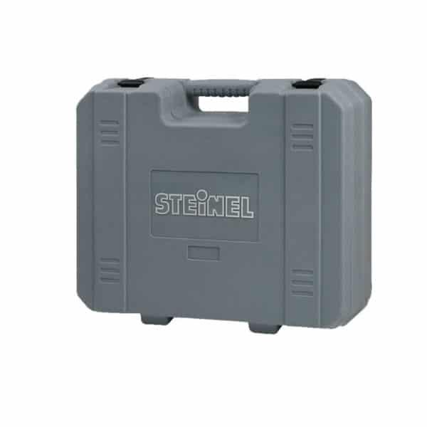 Case-to-STEINEL-BHG-360-Li-lon